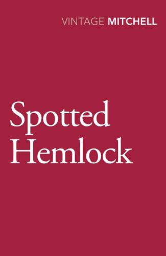 9780099584049: Spotted Hemlock
