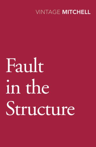 9780099584056: Fault in the Structure