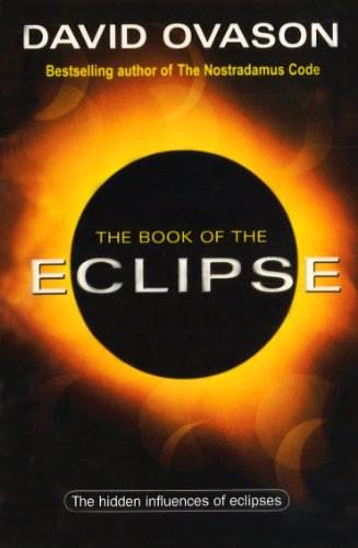 9780099584858: The Book of the Eclipse