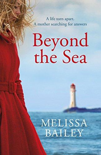 9780099584957: Beyond the Sea