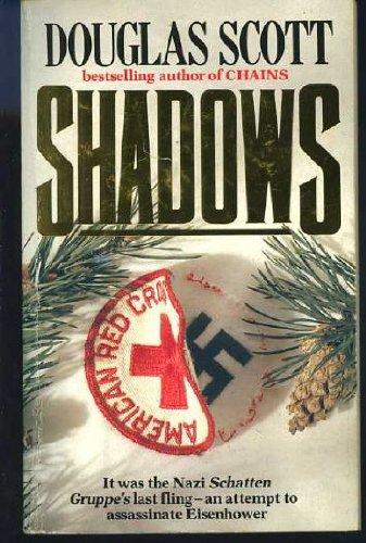 9780099585008: Shadows
