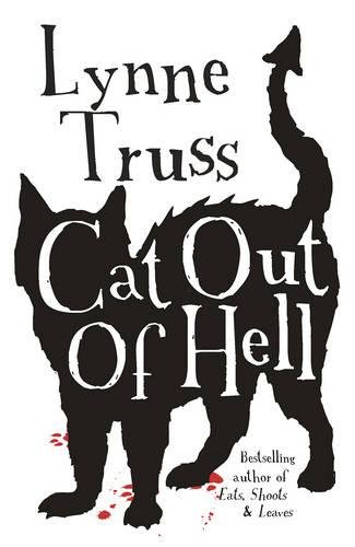 9780099585336: Cat Out of Hell