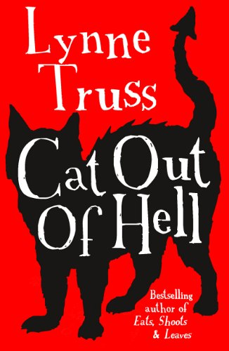 9780099585343: Cat Out of Hell