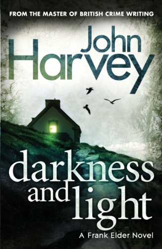 9780099585657: Darkness and Light: (Frank Elder)