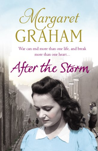 9780099585794: After the Storm: Family Saga