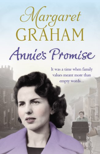 9780099585800: Annie's Promise