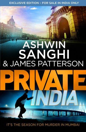 9780099586395: Private India
