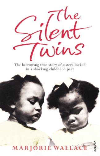 9780099586418: The Silent Twins