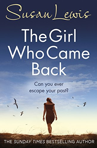 9780099586548: The Girl Who Came Back (The Detective Andee Lawrence)