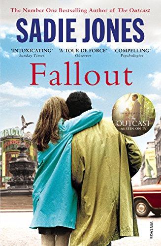 9780099587286: Fallout
