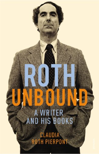 9780099587668: Roth Unbound
