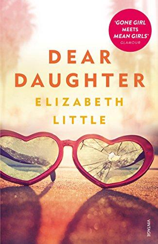 9780099587873: Dear Daughter