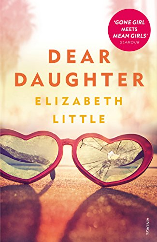 9780099587873: Dear Daughter