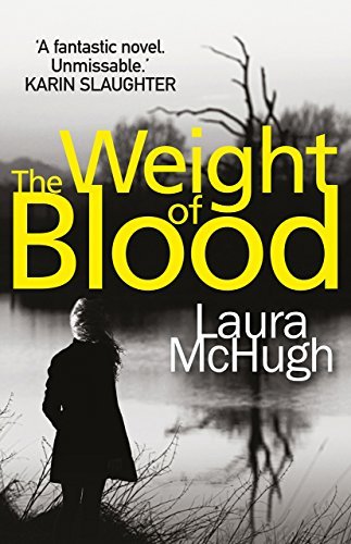9780099588368: The Weight of Blood