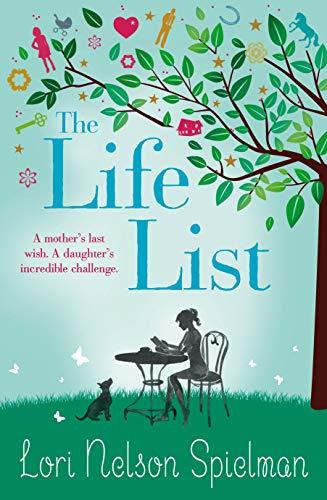 9780099588504: The Life List