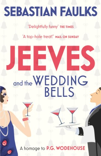 9780099588979: Jeeves and the Wedding Bells
