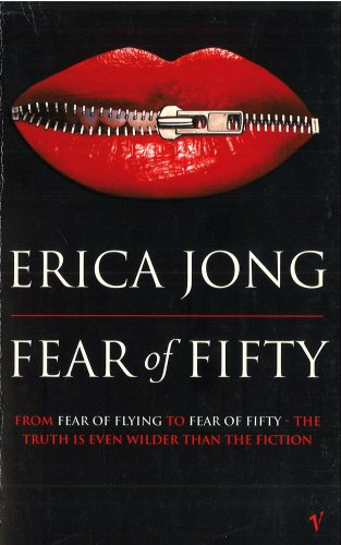 9780099589013: Fear of Fifty (Ome)