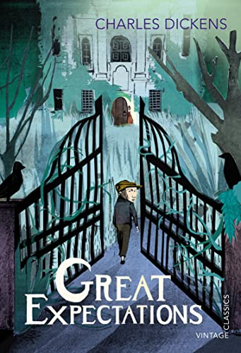 9780099589181: Great Expectations