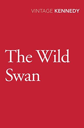 9780099589754: The Wild Swan