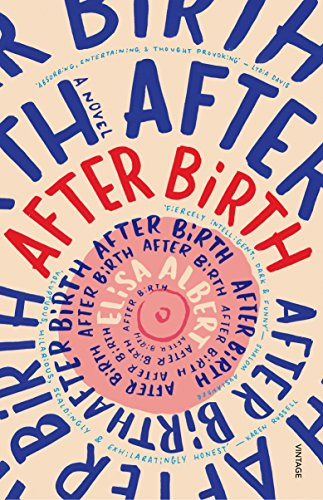 9780099590149: After Birth