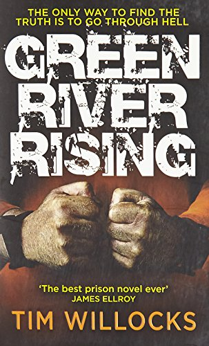 9780099590279: Green River Rising