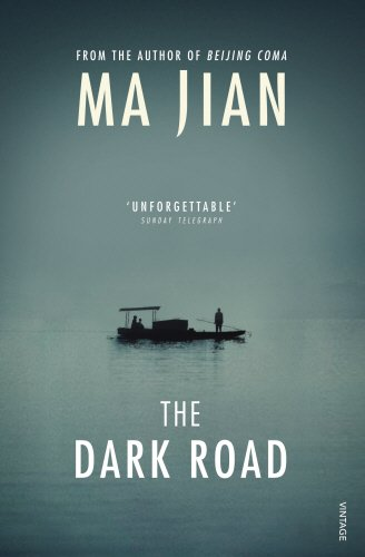9780099590293: The Dark Road