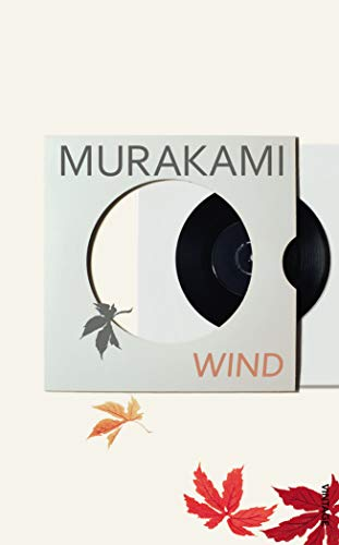 Hear the Wind Sing: Two Novels (Paperback): Haruki Murakami