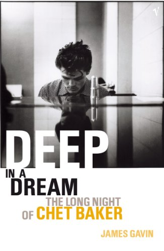 9780099590514: Deep In A Dream: The Long Night of Chet Baker