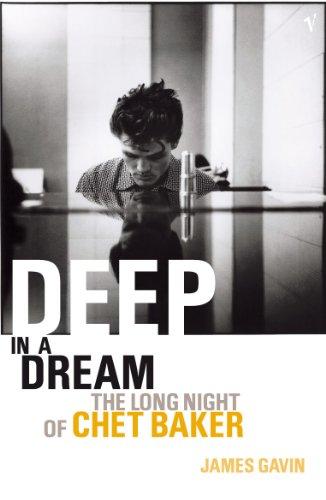 9780099590514: Deep in a Dream: The Long Night of Chet Baker
