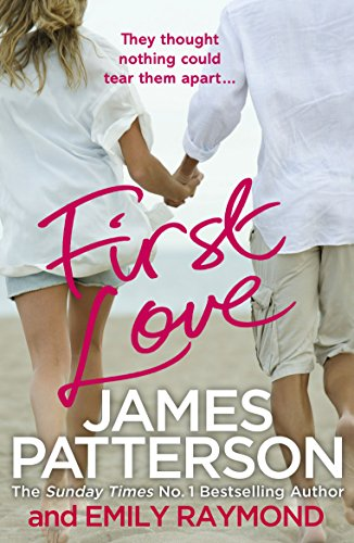 9780099591320: First Love