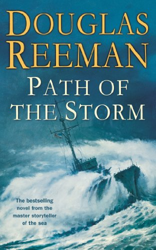 9780099591566: Path of the Storm