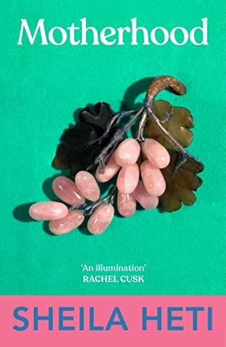 9780099592846: Motherhood