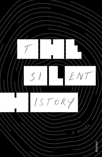 9780099592860: The Silent History