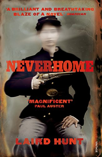 9780099592921: Neverhome