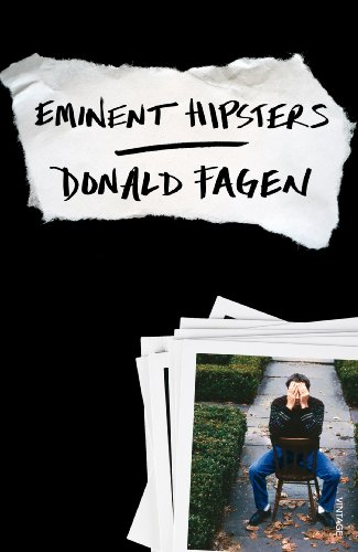 9780099593331: Eminent Hipsters