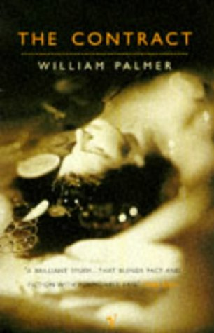 The Contract: Palmer, William