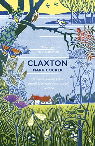 9780099593478: Claxton: Field Notes from a Small Planet