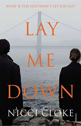 9780099593652: Lay Me Down