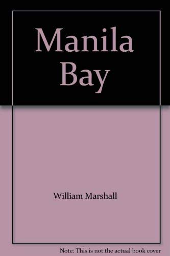 9780099593706: Manila Bay