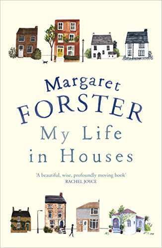 9780099593973: My Life in Houses