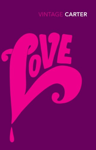 9780099594215: Love
