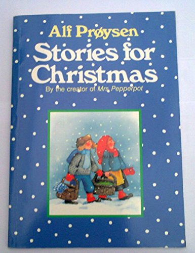 9780099594307: Stories for Christmas