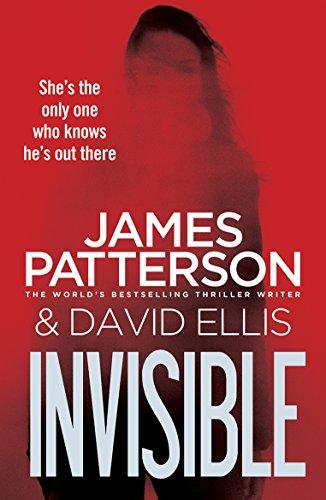 9780099594529: Invisible (Invisible Series)