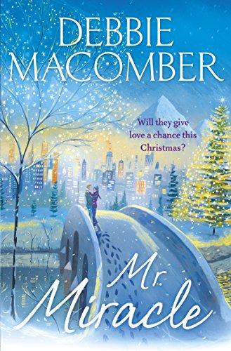 9780099595038: Mr Miracle: A Christmas Novel (Miracle)