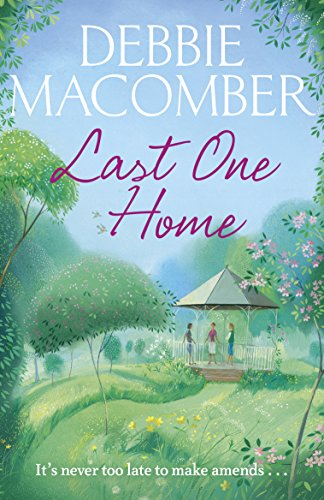 9780099595076: Last One Home: A New Beginnings Novel