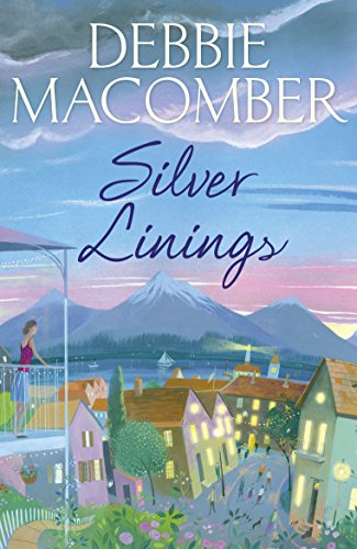 9780099595083: Silver Linings: A Rose Harbor Novel