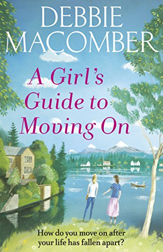 9780099595090: A Girl's Guide to Moving on