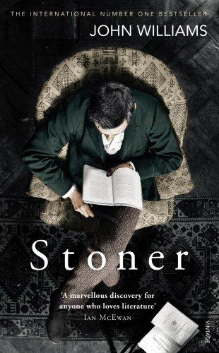 9780099595762: Stoner: A Novel