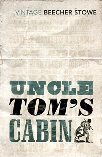 9780099595830: Uncle Tom's Cabin