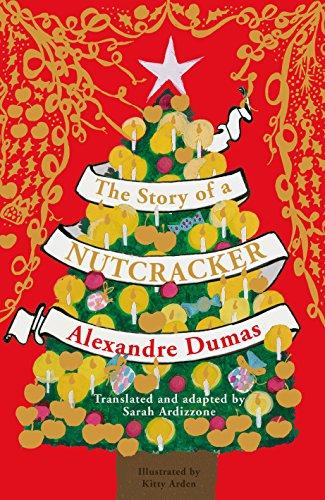 9780099596042: The Story of a Nutcracker (Vintage Classics)